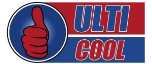 Ulticool