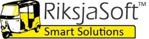 RiksjaSoft